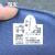 烽火体育Adidas Superstar 3 GレジャースリッパG 40165 G 61951 G 61949 CQ 0134 3号倉庫現物43