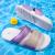 NIKE婦人靴2020夏新型BENASSIユニコーンビーチ快適カジュアル1字忍者サンダルCW 2634 CW 2634-5138