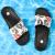 NIKENIKE公式旗艦男性靴2020夏新品旅行軽便バスルーム滑り止めスニーカービーチ快適カジュアルサンダル靴631261 6312-015/290 mm