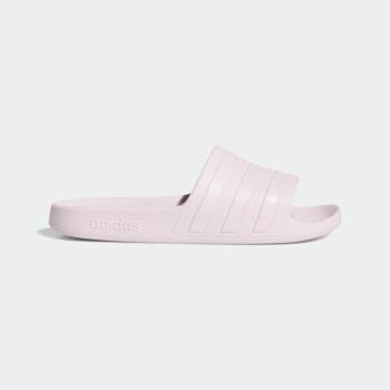 adidas公式サイトadidas ADILE AQUA婦人靴水泳運動涼スリッパG 28725図38