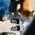 adidas男性靴2020夏新品三角上履きカジュアルビーチ一文字滑り止め浴室水泳ソフト底快適滑り止めスリッパAP 9971 42